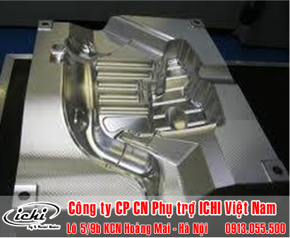 Phay cnc tại Hà Nội 01