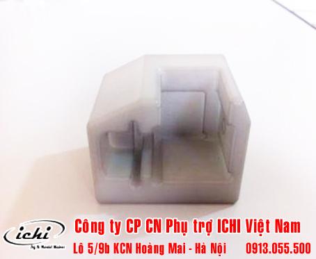 Gia công CNC tại Ninh Bình