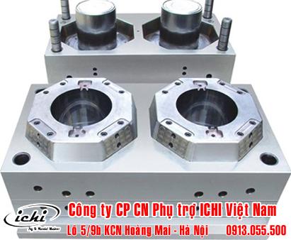Phay cnc tại Hà Nội 02
